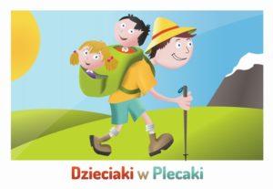 dzieciaki_w_plecaki